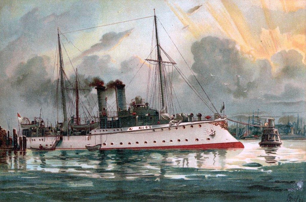 1200px-S.M._kanonenboot_Iltis.jpg