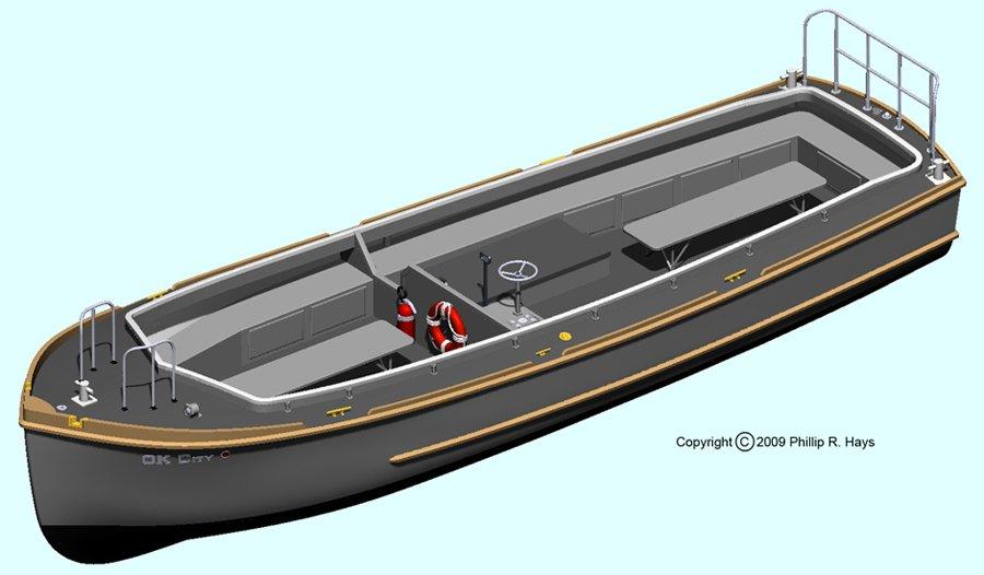 1233028591_Mk240footutilityboat1.jpg.19f7ed9c6f9859ba4f605cd1f7fbfc43.jpg