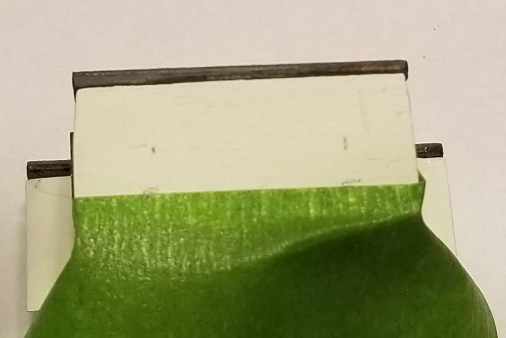 Align 1.jpg