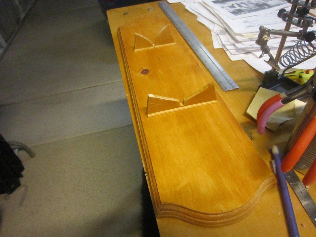 Ready for varnish 003.JPG