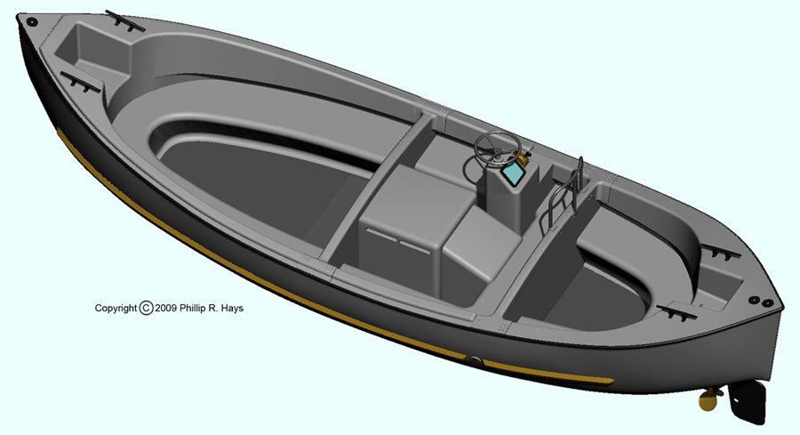 1416311783_Mk10motorwhaleboat2.jpg.0614f4d59aa0a28b6c27301d4159af77.jpg