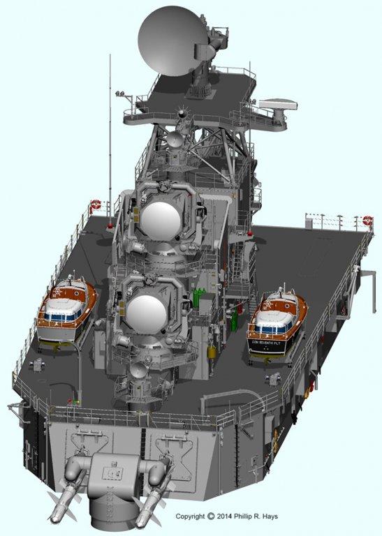 aft superstructure 2.jpg