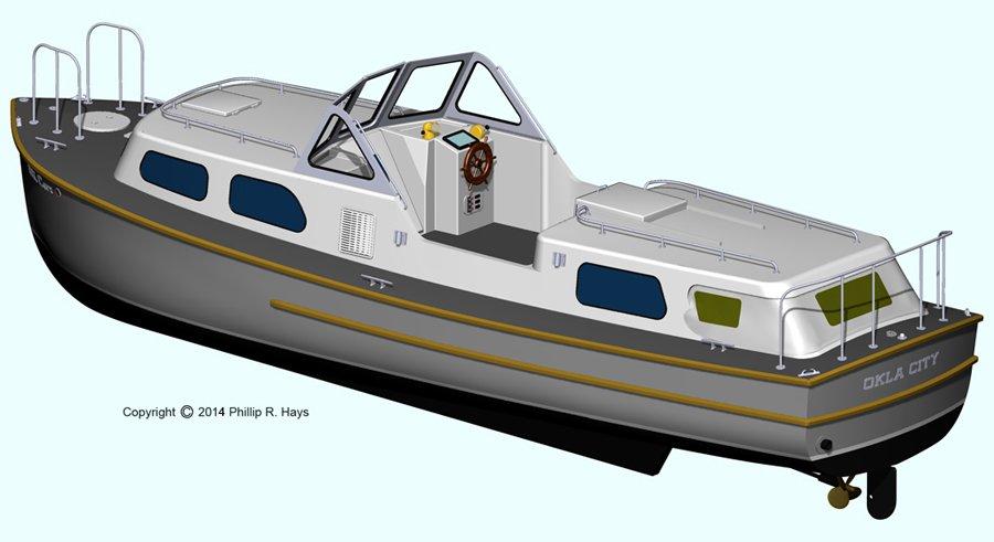 1526507127_40footpersonnelboat1.jpg.02f81731295804fde5e6b09849595054.jpg