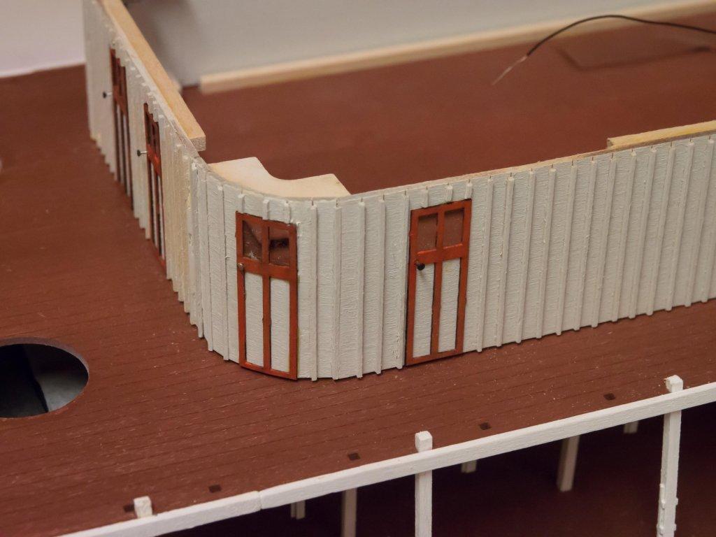 Boiler Deck Cabin-2.jpg