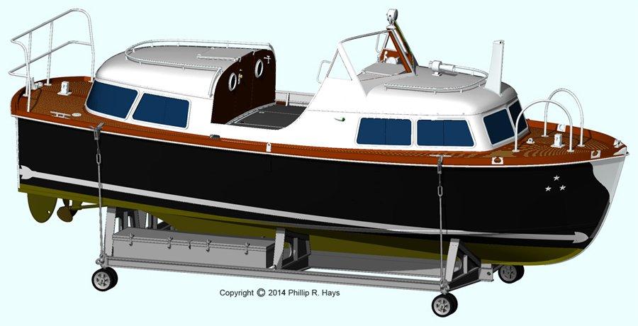 1693422810_Com728footpersonnelboat20142.jpg.88834d44beb5f12d99eaec2085262eb2.jpg