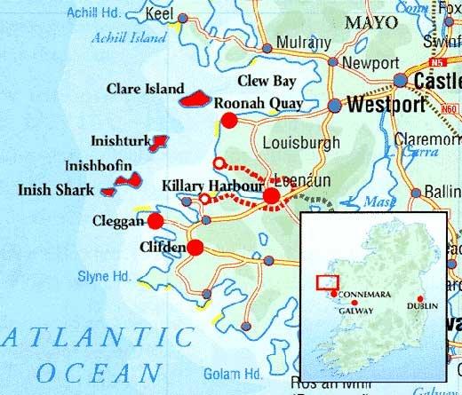 galley Irish map Inishbofin.jpg