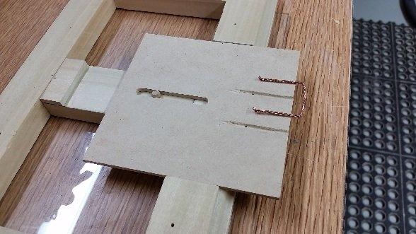 57 - sliding tray and handle.jpg