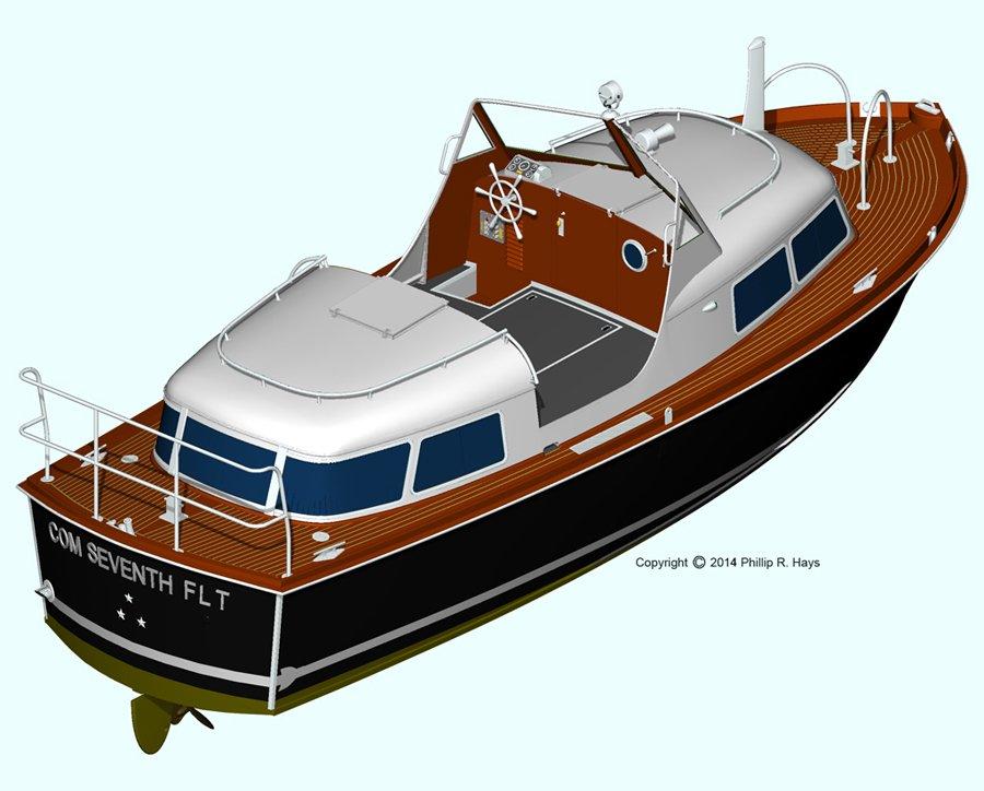 1863807327_Com728footpersonnelboat20141.jpg.664fdc655da9dc7180652f263f32184a.jpg