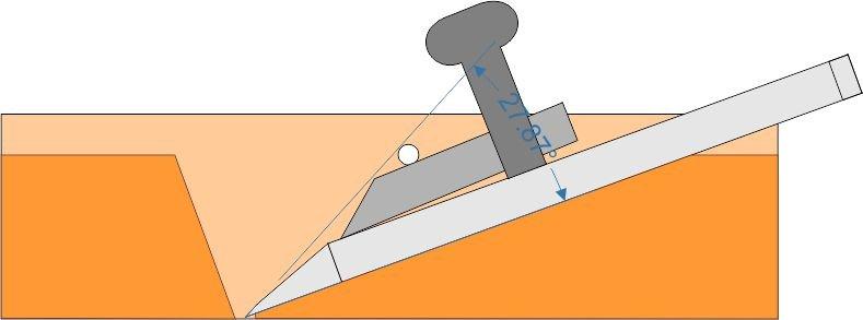 1933627879_miniatureplane.jpg.51d9ae190973fa1a7b160212ab5c3522.jpg