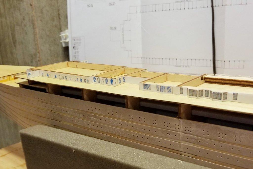 Deck Cabins 2.jpg