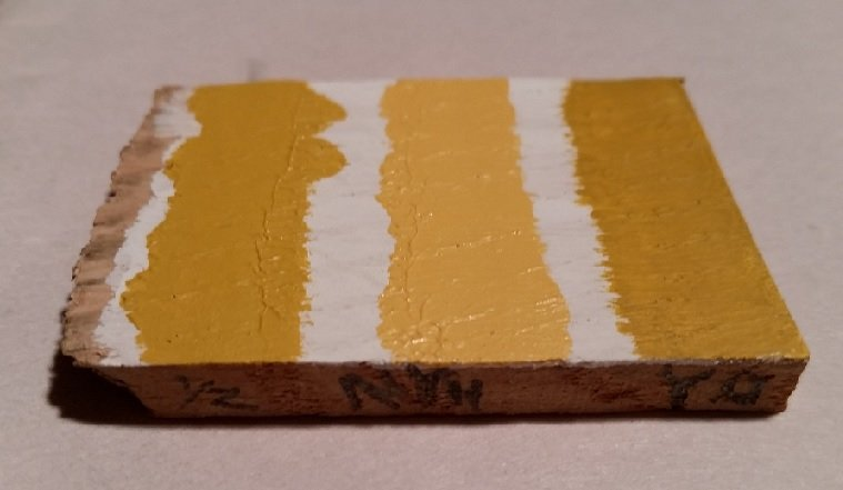 29 -Yellow Ochre - Naples Yellow Hue - mixed.jpg