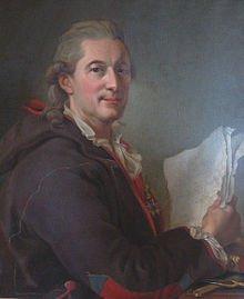 220px-Fredrik_Henrik_af_Chapman-Pasch_portrait.jpg.a1cdb63eabde544929efe0ddbebefbb2.jpg