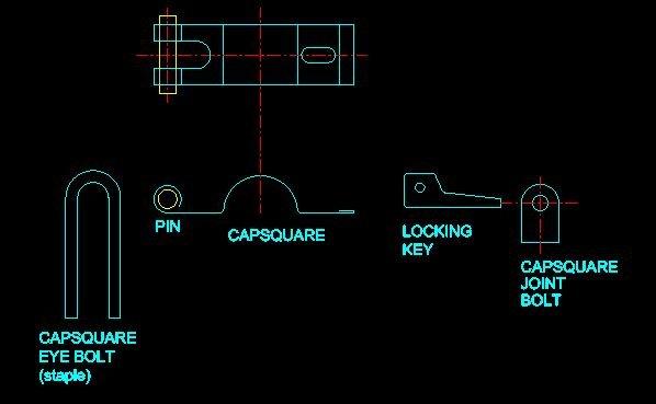 43 - Capsquare parts sketch.JPG