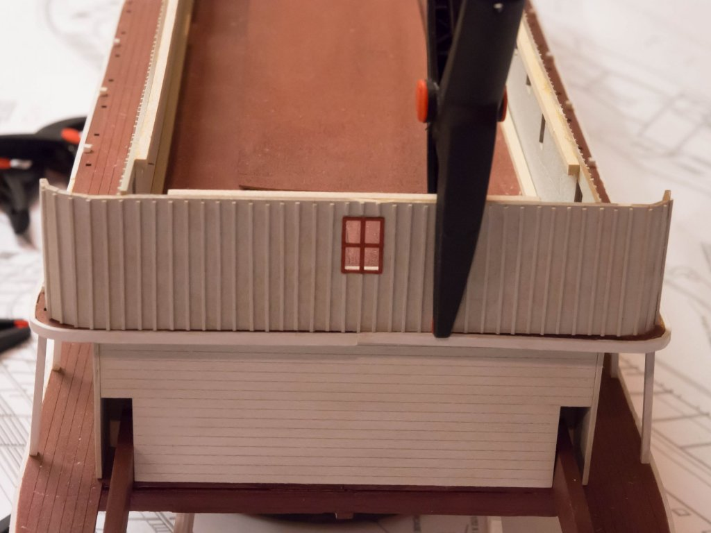 Boiler Deck Cabin-3.jpg