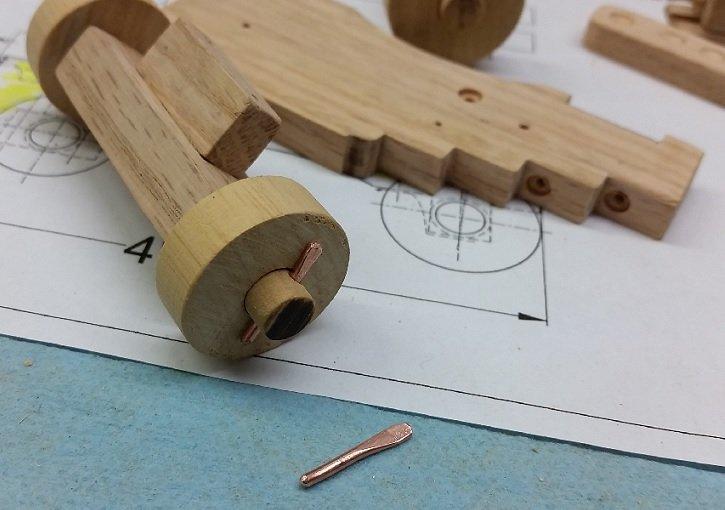 22 - Linch Pins.jpg