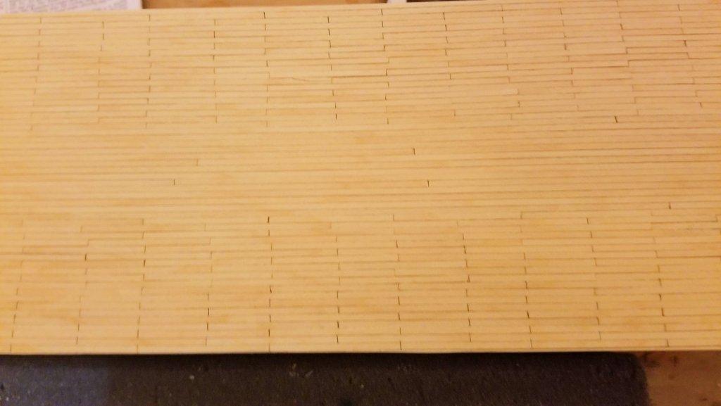 A Deck 3.jpg