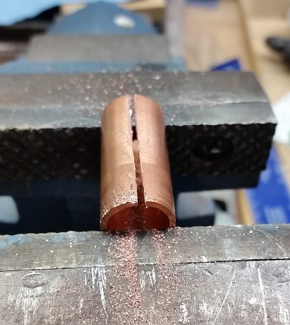 38 - copper tube sliced.jpg