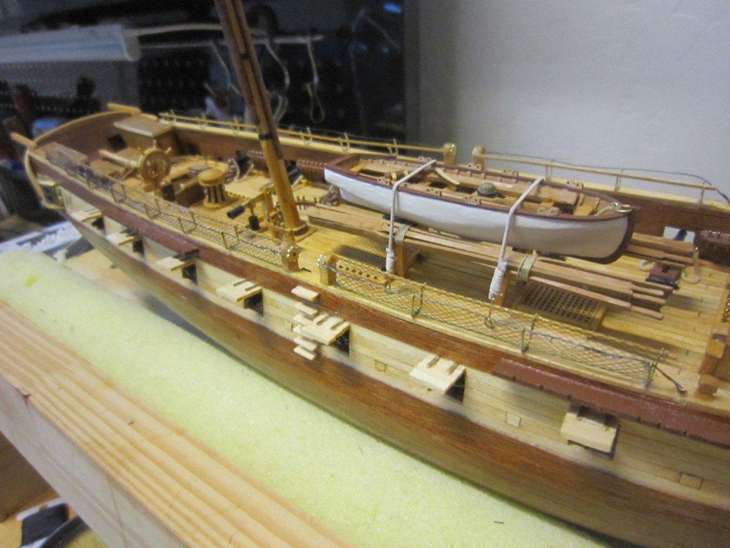 starboard nets 002.JPG