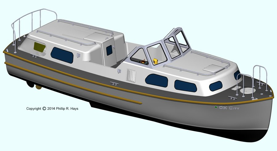 737857968_40footpersonnelboat2.jpg.5536bda1349dae741ba270e3f1f557e6.jpg