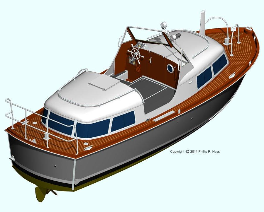 842589848_7thFlt28footpersonnelboat20141.jpg.10b405c037d21f6900b4accc43fc8339.jpg