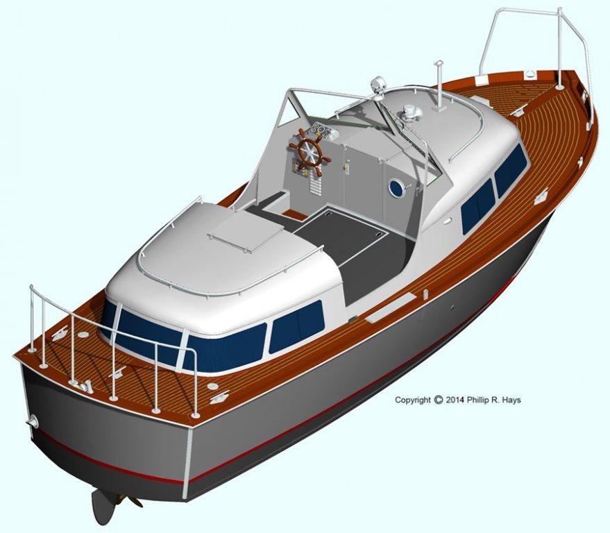 865866030_OKCity28ftpersonnelboat2.thumb.jpg.38d20e88777e62581ca23538d8a5926d.jpg