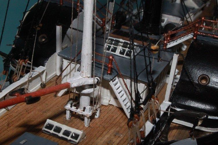 355-amidship detail.JPG
