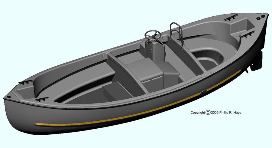 891131442_Mk10motorwhaleboat1.jpg.1e67c5aea412df4ed81bdf50d1494331.jpg