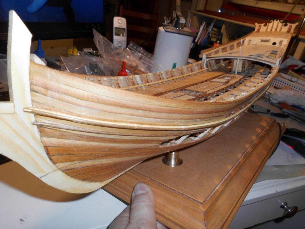 galley barbary xebec 1753 6 viking like.jpg