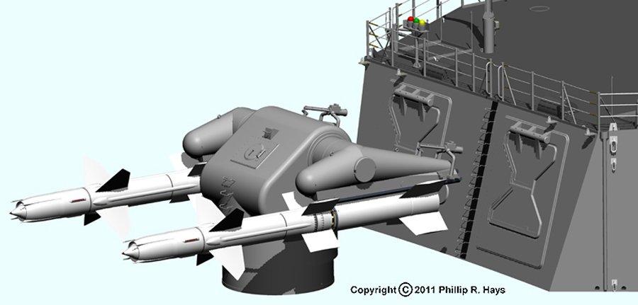 missile launcher.jpg