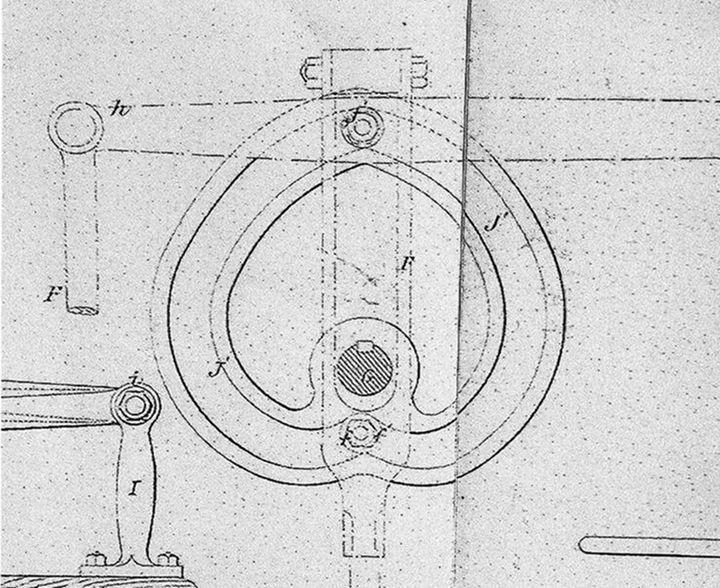 Fig-147.JPG