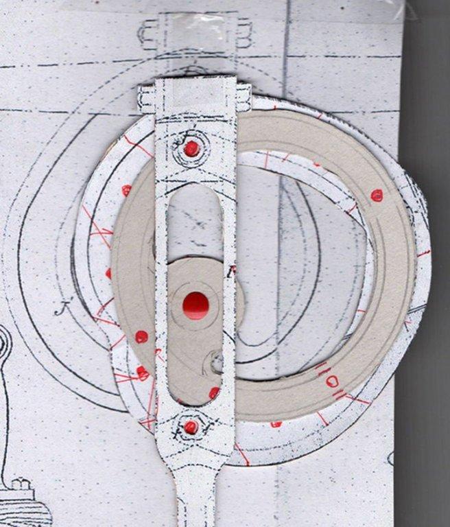 Fig-148.JPG