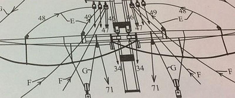 IMG_1121.JPG.1dd11c84b298578cee3a4b32c41135dd.JPG