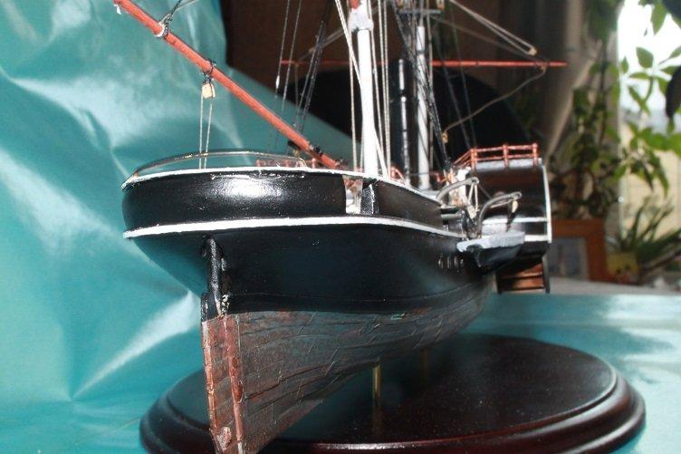353-dramatic stern shot.JPG