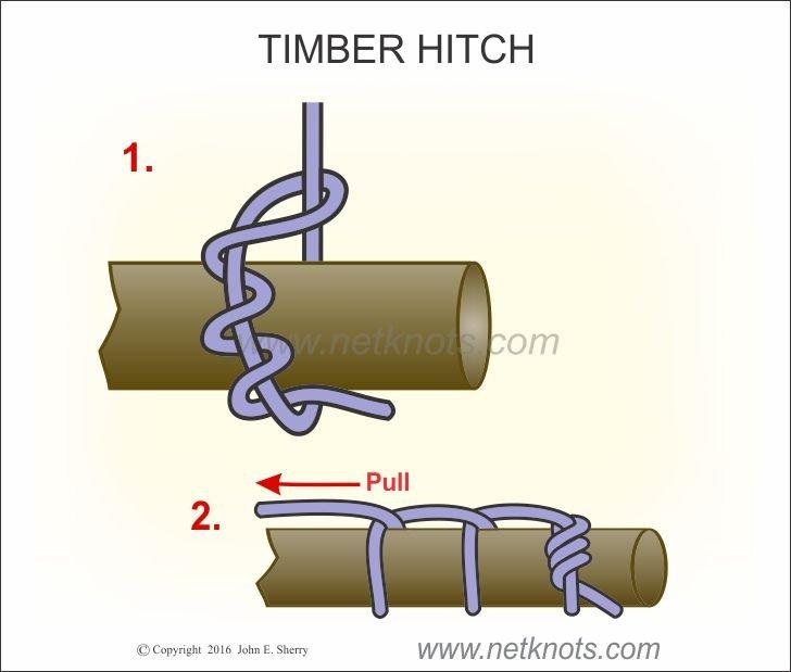 timber-hitch.jpg