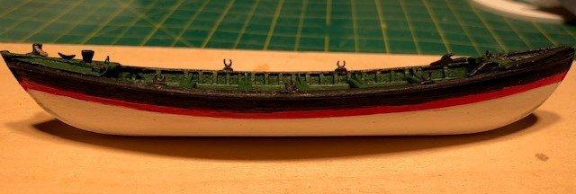 whaleboat5.jpg.fb53b5e98a703fc00d47de998102d725.jpg