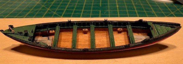 whaleboat7.jpg.2ca274fd99b12ea7321dd595c74c7509.jpg