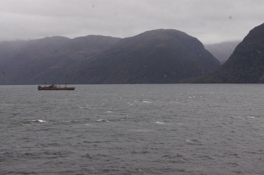 03_fjords_07.jpg.cf1137b855f6bc228ae43c9237516534.jpg