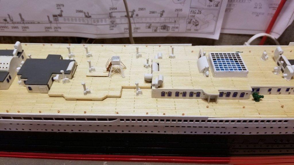 Deck Detail 3.jpg