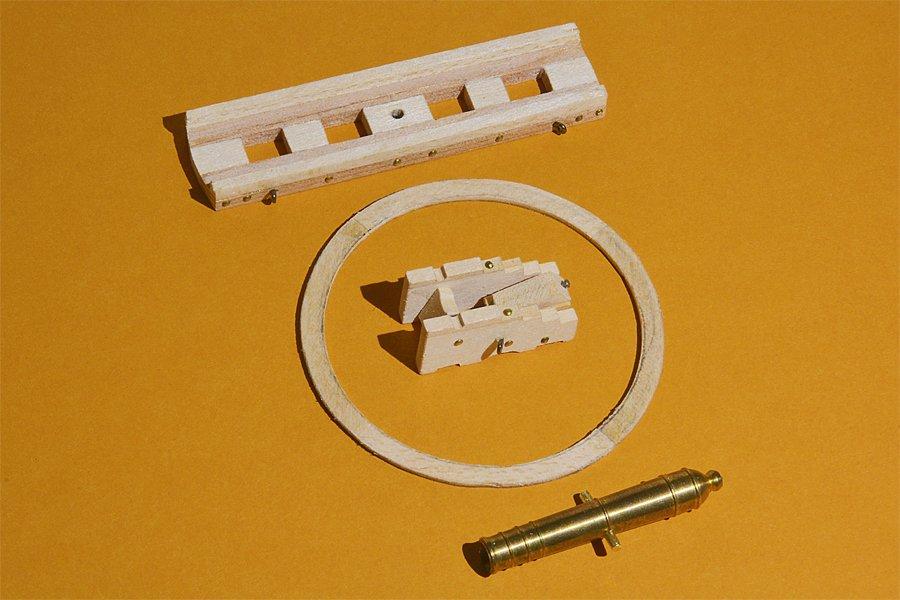 Pivot gun parts.jpg