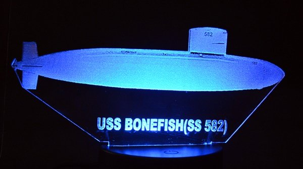 BONEFISH LAMP.JPG