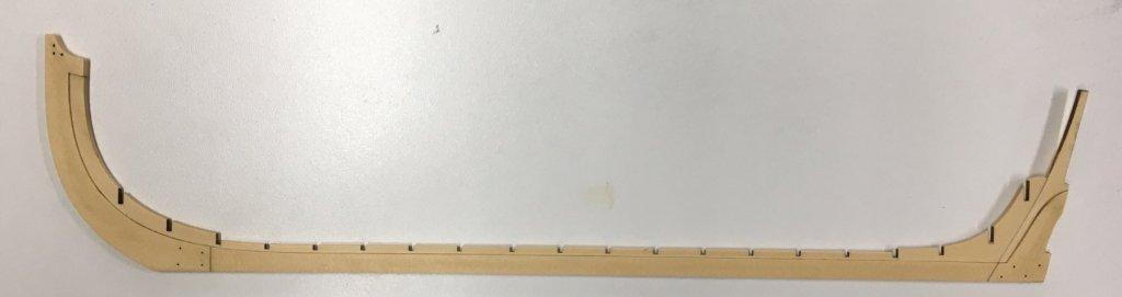 15D3D7B1-F371-4F6D-B48B-7A14BBEAFCF6.jpeg