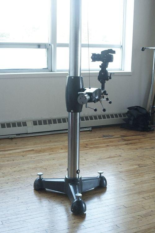cambo studio camera stand.jpg