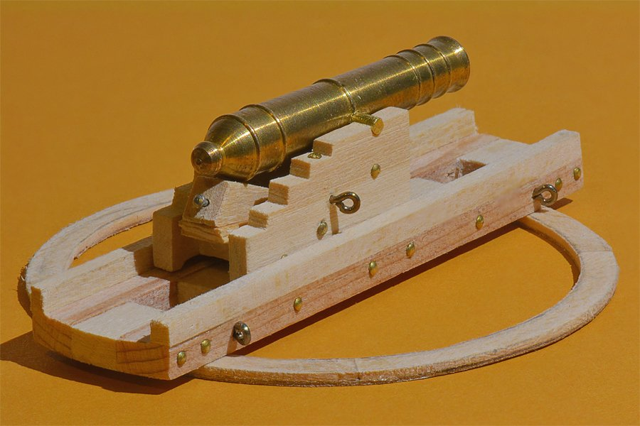Pivot gun assembly 3.jpg