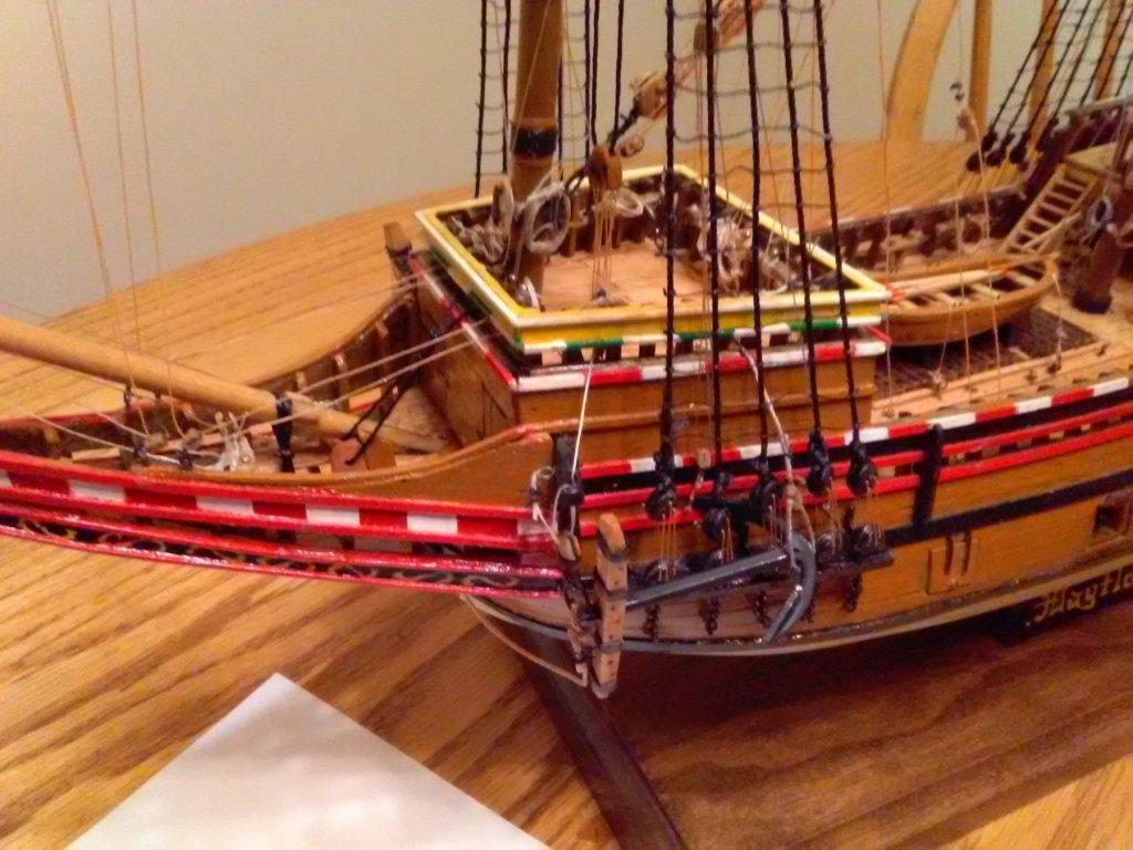 Mayflower Forcastle Deck.jpg