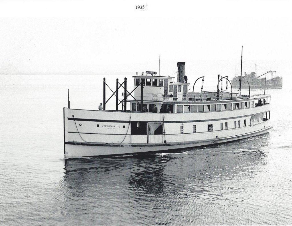 1935.jpg