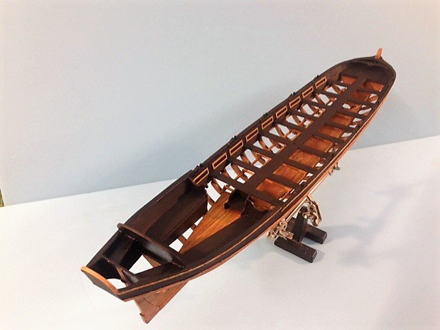barge 2.jpg