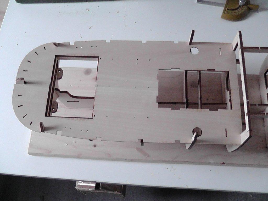 First deck.jpg