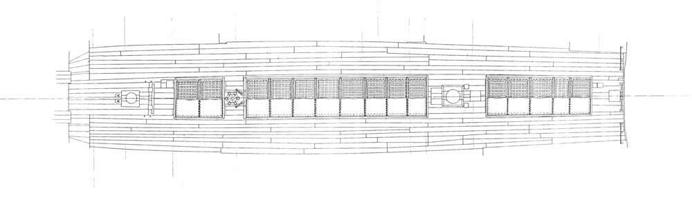 Deck Vasa.jpg