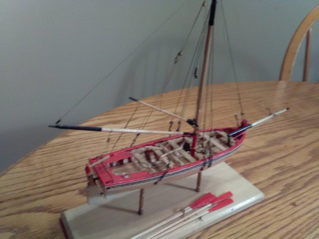 Ship's Boat 1.jpg