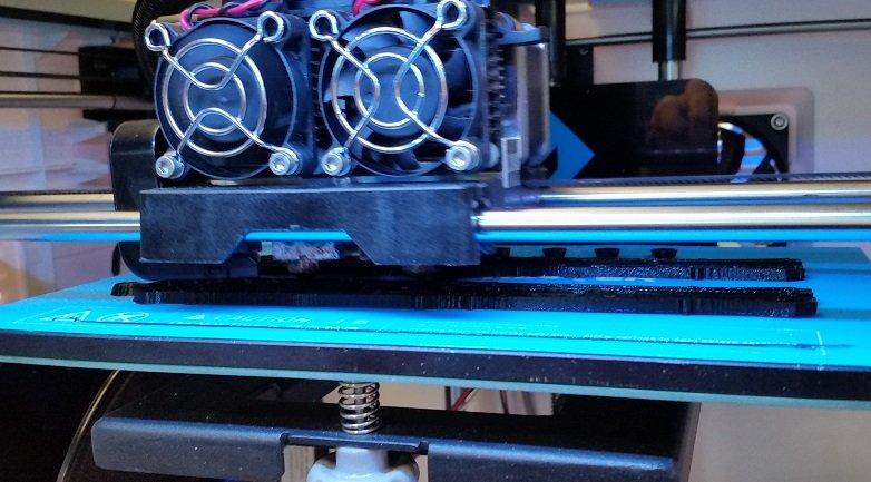 3d printing - 2.jpg